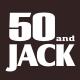 50andJACK