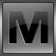 misope