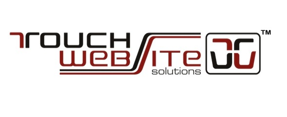 touchwebsitesolutions