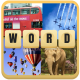 4 Pics 1 Word - Word Game