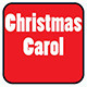 Happy Jingle Bells Kit