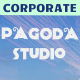 Inspire Corporate Future