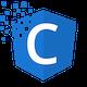 CoreNG - Angular 2 Material Design Admin Template