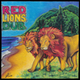 Red_Lion_Riddims
