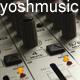 electro web page
