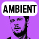 Ambient Beat