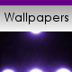 Abstract Grunge Light Wallpapers - GraphicRiver Item for Sale