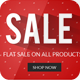 Christmas Sale Slider