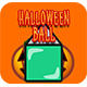 Hallowen -Admob android studio- eclips project
