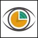 Eye Metrics Logo