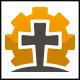 Cross Gear Logo