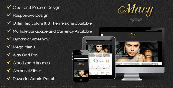 01 590x300.  large preview - SM Macy - Responsive Magento Theme
