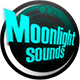 moonlight_sounds