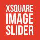 xSquare - Responsive Image Slider html5/jquery