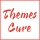 ThemesCure
