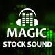 MagicStockSound