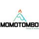 Momotombodesignstudio