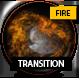 Page Burn Transition