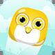 Funniest Jump!!! XCODE IOS Project Admob