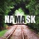 Namask