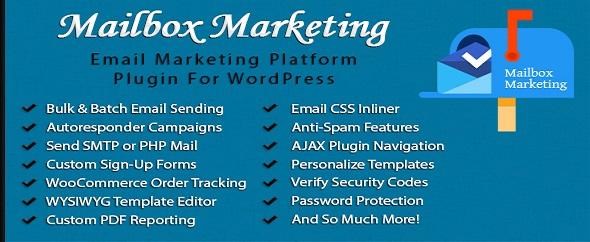 Mailbox-marketing-item-preview-590x242
