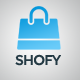 Shofy - Mobile Shop Template