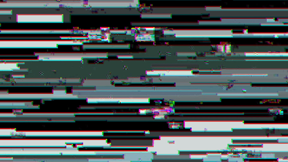 Download Extreme Glitch Background nulled download