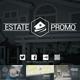 Estate Promo