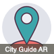 City Guide AR Full App