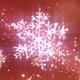 Wonderful New Year's Greetings