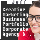 Jeff - OnePage and Multipage Creative<hr/> Corporate Agency</p><hr/> Business and Portfolio  HTML Template&#8221; height=&#8221;80&#8243; width=&#8221;80&#8243;> </a></div><div class=