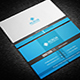 Rainbd Business Card