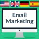 Email Marketing Explainer