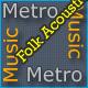 Folk Acoustic Pack