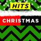 Christmas Pop Pack