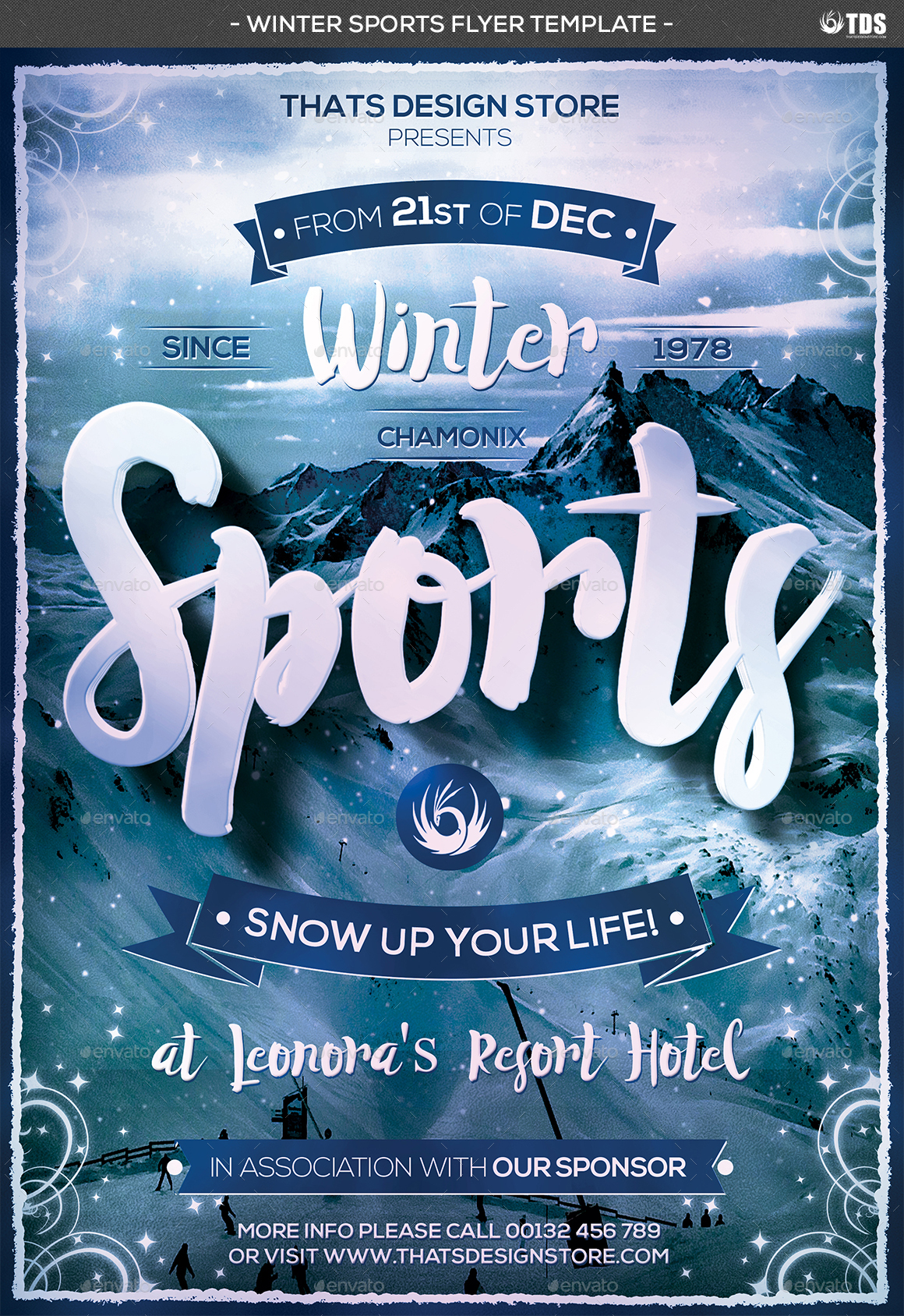 winter sports flyer template by thatsdesign graphicriver 01 winter sports flyer template jpg 02 winter sports flyer template jpg 03 winter sports flyer template jpg