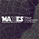 MaxesBusinessDevelopment