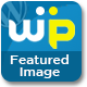 WP Featured Images Pro