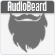AudioBeard