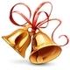 Jingle Bells Dance Kit