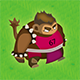 World of Trolls: iOS<hr/> BuildBox Included</p><hr/> Easy Reskin</p><hr/> AdMob</p><hr/> RevMob</p><hr/> HeyZap</p><hr/> Remove Ads&#8221; height=&#8221;80&#8243; width=&#8221;80&#8243;> </a></div><div class=