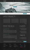 04_vogelstein-581am-homepage-b.__thumbnail