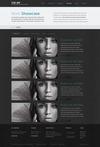 05_vogelstein-581am-portfolio-1col.__thumbnail