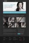16_vogelstein-581am-homepage_2.__thumbnail