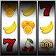 Slot Machine with AdMob