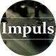 ImpulsMusic