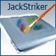 JackStriker