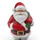 Santa Fly Full
