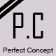 perfect_concept