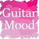 Guitar Mood